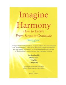 imagine-harmony